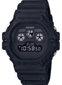 Reloj Casio G-Shock DW-5900BB-1ER