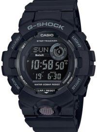 Reloj Casio G-Shock Bluetooth GBD-800-1ER