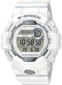 Reloj Casio G-Shock Bluetooth GBD-800-7ER
