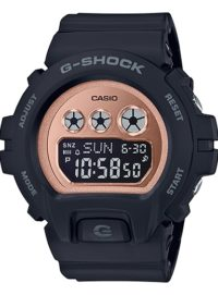 Reloj Casio G-Shock GMD-S6900MC-1ER