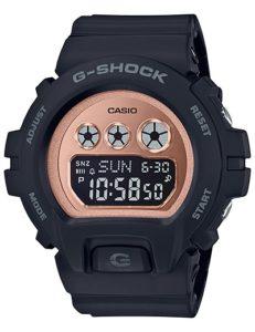 Reloj Casio G-Shock GMD-S6900MC-1ER
