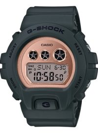 Reloj Casio G-Shock GMD-S6900MC-3ER