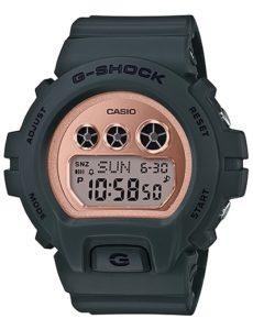 Reloj Casio G-Shock GMD-S6900MC-3ER