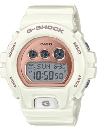 Reloj Casio G-Shock GMD-S6900MC-7ER