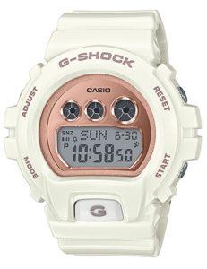 Reloj Casio G-Shock GMD-S6900MC-7ER