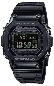 Reloj Casio G-Shock GMW-B5000GD