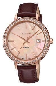 SHE-4052PGL-4AVEF