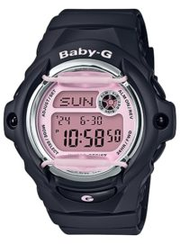 Reloj Casio Baby-G Baby-G Colorful BG-169M-1ER