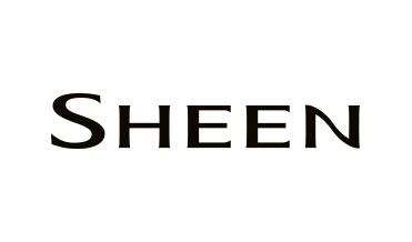 Relojes Casio Sheen