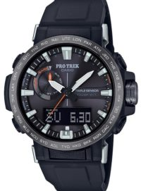 235e7fb63ab Reloj Casio Pro Trek Essentials PRW-60Y-1AER