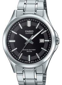 Reloj Casio Casio Collection Analógicos MTS-100D-1AVEF