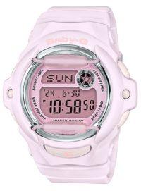 Reloj Casio Baby-G BG-169M-4ER