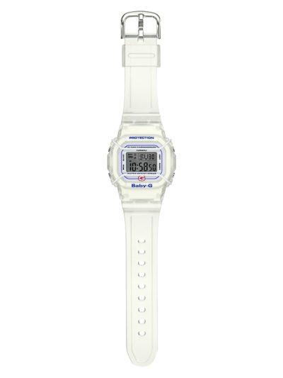 Reloj Casio Baby-G Edición Limitada 25th BGD-525-7ER