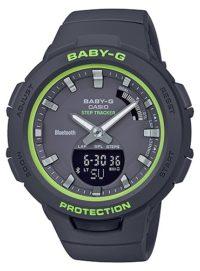 Reloj Casio Baby-G Sportive BSA-B100SC-1AER