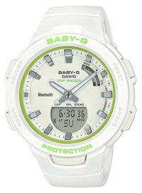 Reloj Casio Baby-G Sportive BSA-B100SC-7AER