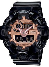 Reloj Casio G-Shock GA-700MMC-1AER