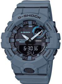 Reloj Casio G-Shock Bluetooth GBA-800UC-2AER