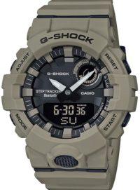 Reloj Casio G-Shock Bluetooth GBA-800UC-5AER