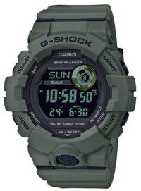 Reloj Casio G-Shock Bluetooth GBD-800UC-3ER