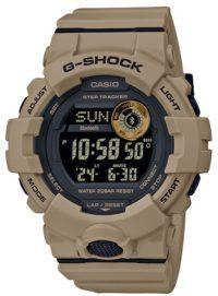 Reloj Casio G-Shock Bluetooth GBD-800UC-5ER