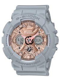 Reloj Casio G-Shock Tough Trend GMA-S120MF-8AER