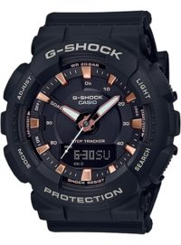 Reloj Casio G-Shock G-Shock Tough Trend GMA-S130PA-1AER