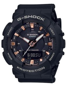 Reloj Casio G-Shock G-Shock Tough Trend GMA-S130PA-1AER
