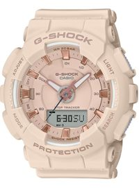 Reloj Casio G-Shock G-Shock Tough Trend GMA-S130PA-4AER