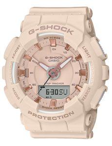 Reloj Casio G-Shock G-Shock Tough Trend GMA-S130PA-4AER