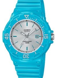 Reloj Casio Casio Collection Analógicos LRW-200H-2E3VEF