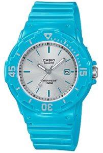 Reloj Casio Casio Collection Analógicos LRW-200H-2E3VEF