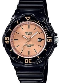 Reloj Casio Casio Collection Analógicos LRW-200H-9E2VEF