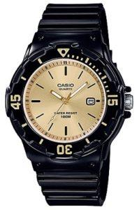 Reloj Casio Casio Collection Analógicos LRW-200H-9EVEF
