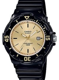 Reloj Casio Casio Collection Analógicos LRW-200H-9EVEF