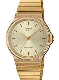 Reloj Casio Collection MQ-24G-9EEF