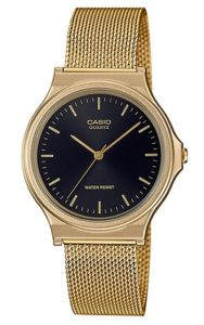 Reloj Casio Collection MQ-24MG-1EEF