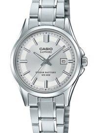 Reloj Casio Casio Collection Analógicos LTS-100D-7AVEF
