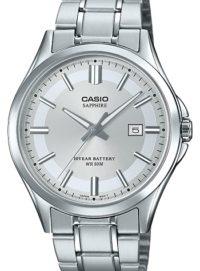 Reloj Casio Casio Collection Analógicos MTS-100D-7AVEF
