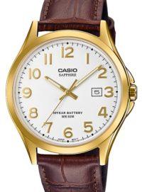 Reloj Casio Casio Collection Analógicos MTS-100GL-7AVEF