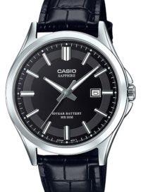 Reloj Casio Casio Collection Analógicos MTS-100L-1AVEF