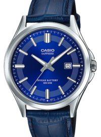 Reloj Casio Casio Collection Analógicos MTS-100L-2AVEF