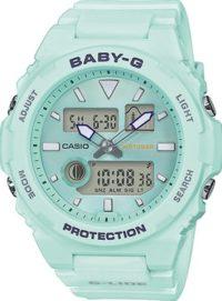 Reloj Casio Baby-G BAX-100-3AER