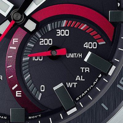 Reloj Casio Edifice Bluetooth ECB-900DB-1AER