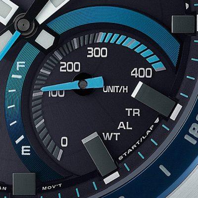 Reloj Casio Edifice Bluetooth ECB-900DB-1BER