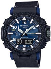 Reloj Casio Pro Trek Safari Adventure PRG-650YL-2ER