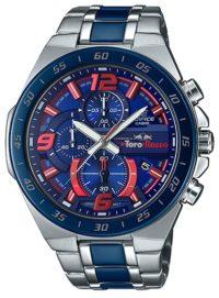 Reloj Casio Edifice Toro Rosso EFR-564TR-2AER