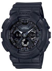 Reloj Casio Baby-G BA-130-1AER