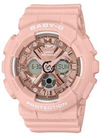 Reloj Casio Baby-G BA-130-4AER