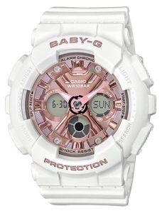 Reloj Casio Baby-G BA-130-7A1ER