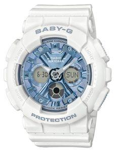 Reloj Casio Baby-G BA-130-7A2ER